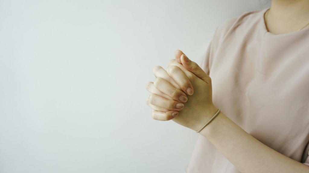 hoá giải vong linh thai nhi; cúng cầu siêu cho thai nhi, vong linh thai nhi